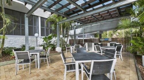 luxury-noosa-resort-facilities-1