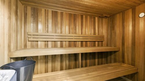 luxury-noosa-resort-facilities-15