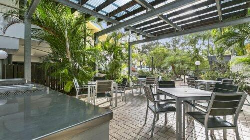 luxury-noosa-resort-facilities-2