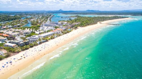 noosa-accommodation-sun-lagoon8