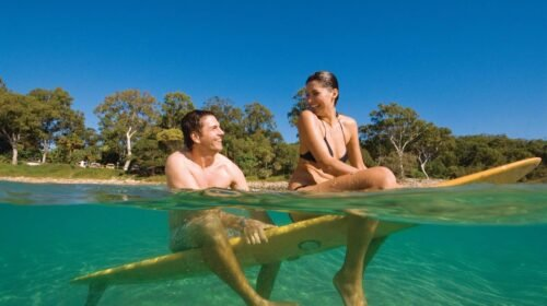 noosa-accommodation-sun-lagoon9