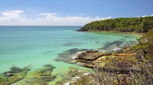 noosa-sunshine-coast-66