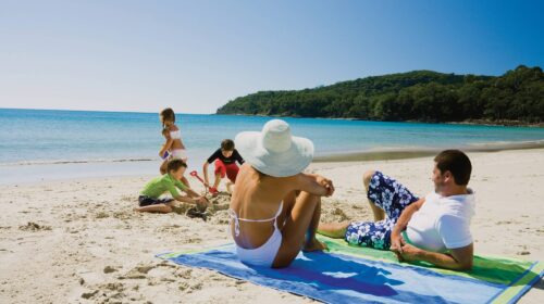 noosa-sunshine-coast-72