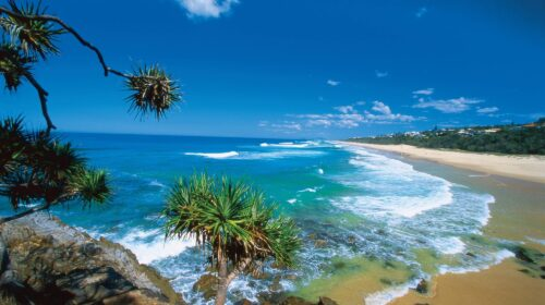 noosa-sunshine-coast-77