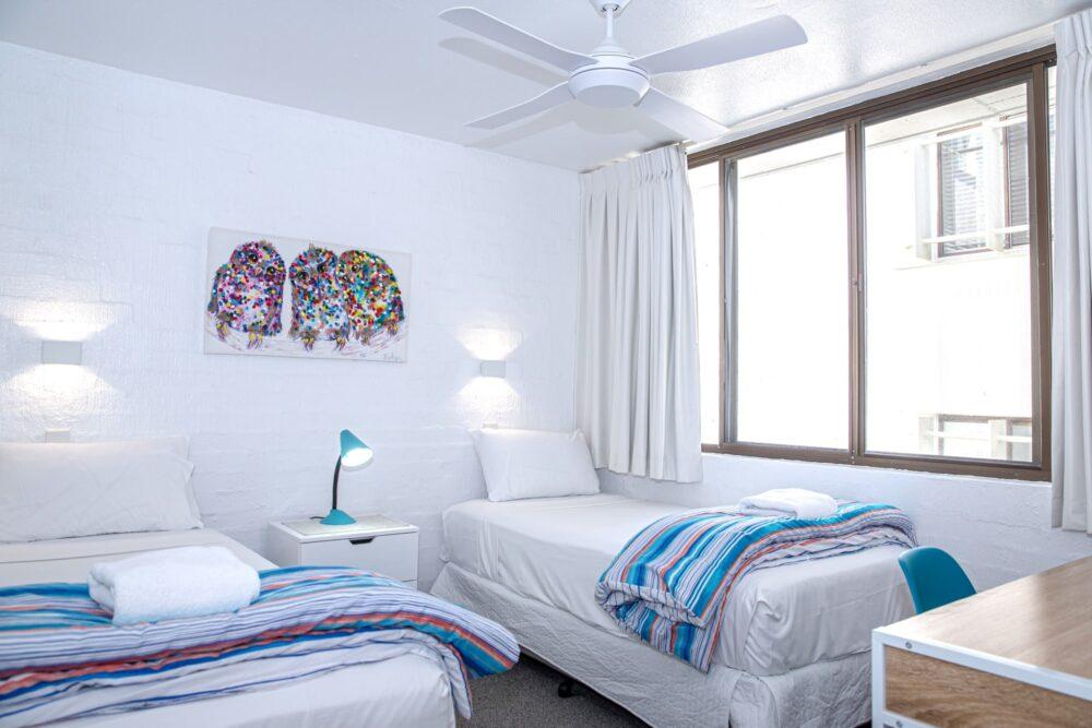 nossa-accommodation-palm-view-apt14-2