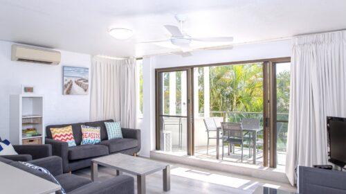 nossa-accommodation-palm-view-apt14-5