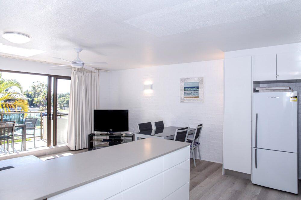nossa-accommodation-palm-view-apt14-6