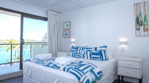 nossa-accommodation-palm-view-apt14-9