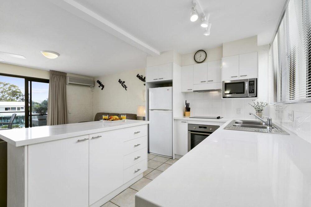 nossa-accommodation-palm-view-apt15-4
