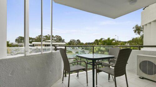 nossa-accommodation-palm-view-apt15-5