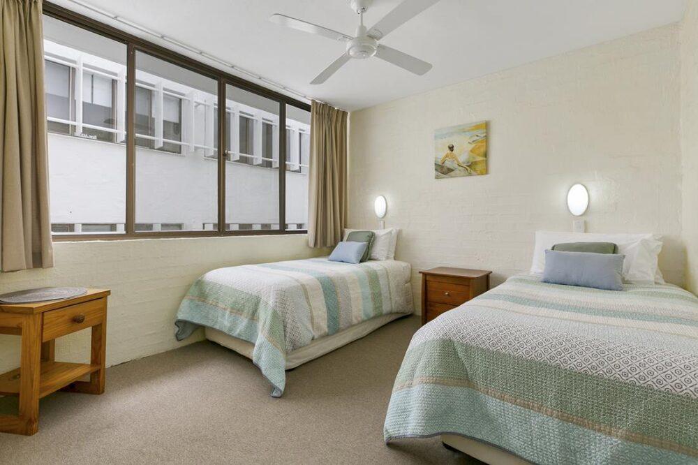 nossa-accommodation-palm-view-apt15-6