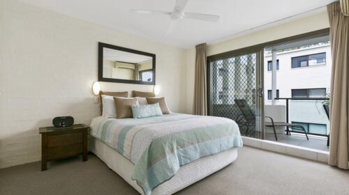 nossa-accommodation-palm-view-apt15-8