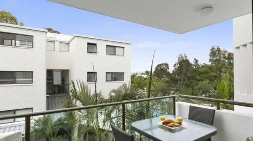 nossa-accommodation-palm-view-apt15-9