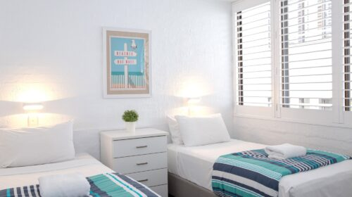 nossa-accommodation-palm-view-apt16-2