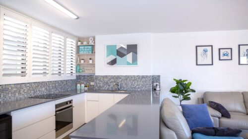 nossa-accommodation-palm-view-apt16-3