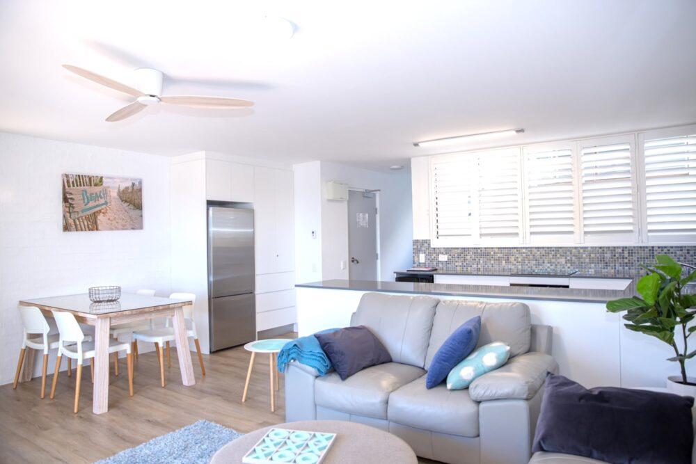 nossa-accommodation-palm-view-apt16-6