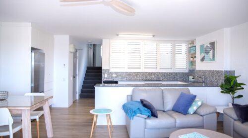 nossa-accommodation-palm-view-apt16-7
