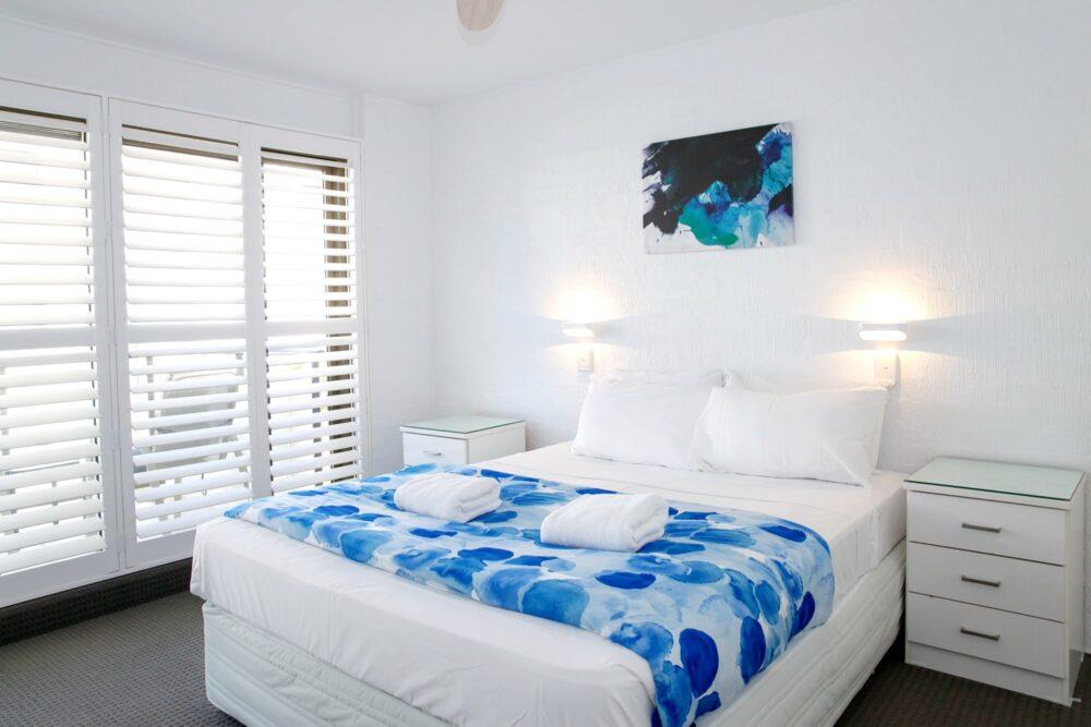 nossa-accommodation-palm-view-apt16-8