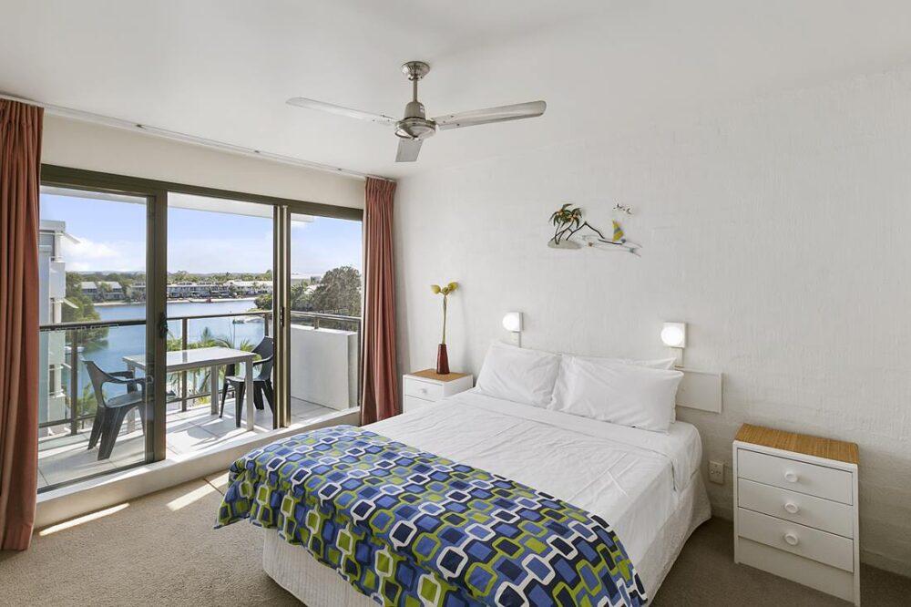 nossa-accommodation-palm-view-apt24-4