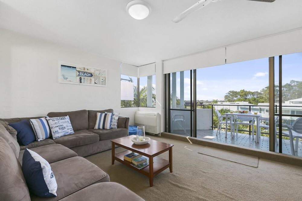 nossa-accommodation-palm-view-apt24-6