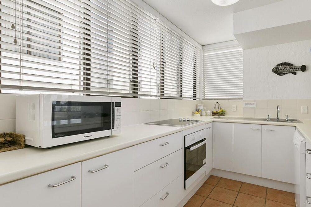nossa-accommodation-palm-view-apt24-7