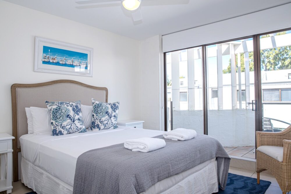nossa-accommodation-palm-view-apt25-1