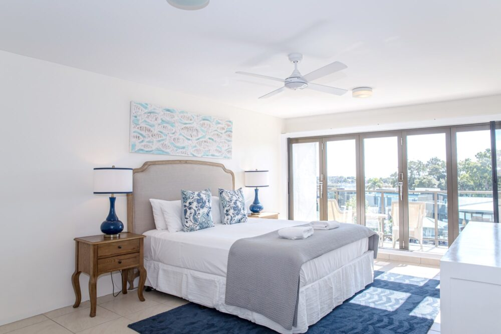 nossa-accommodation-palm-view-apt25-2