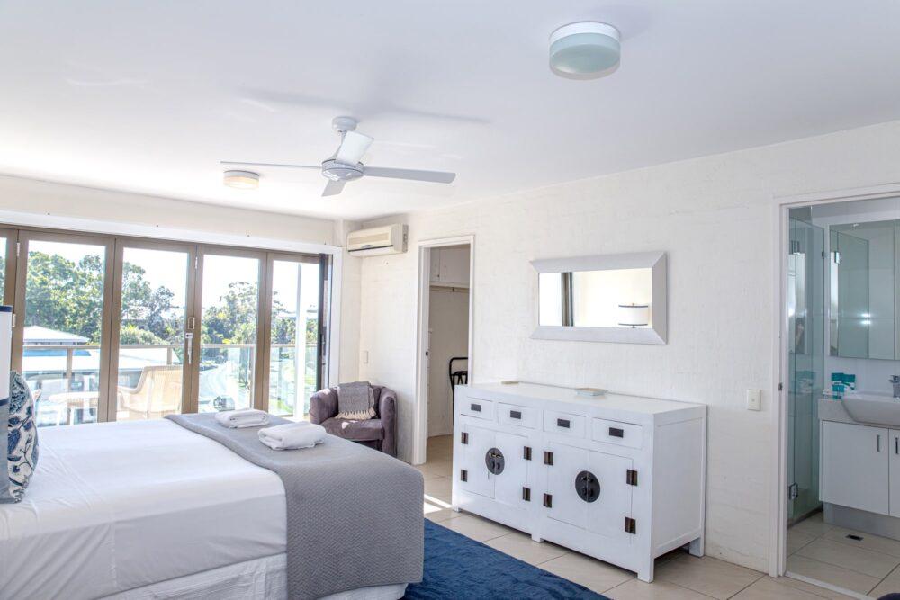 nossa-accommodation-palm-view-apt25-3
