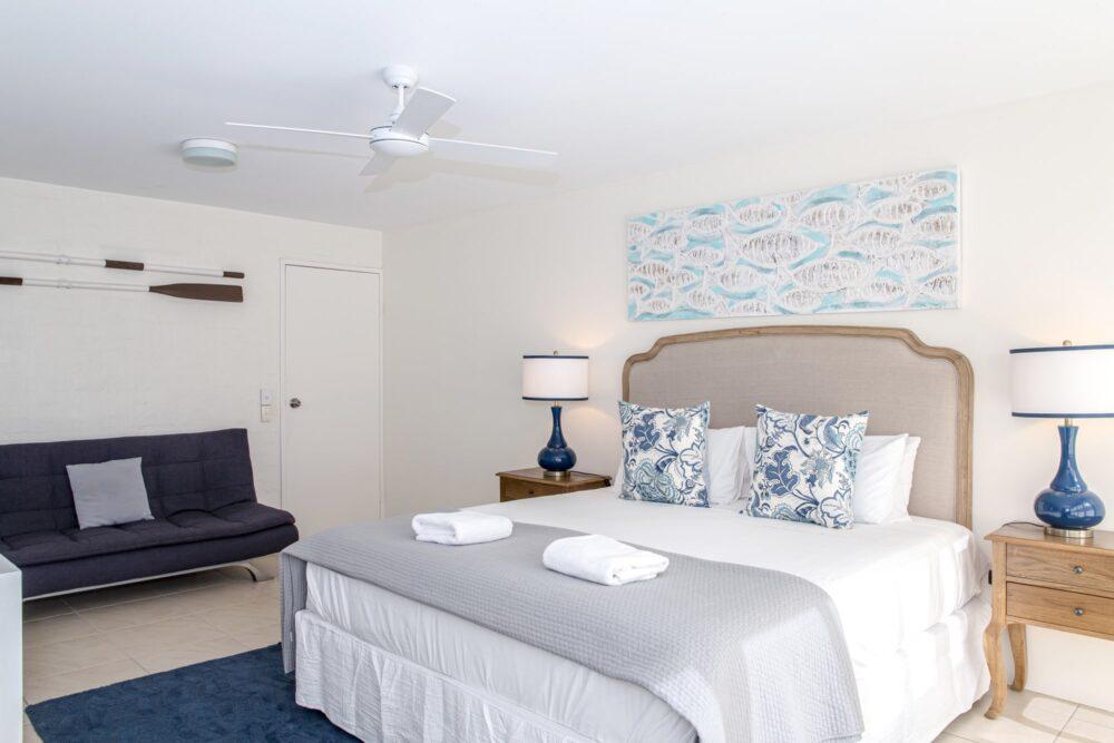 nossa-accommodation-palm-view-apt25-4