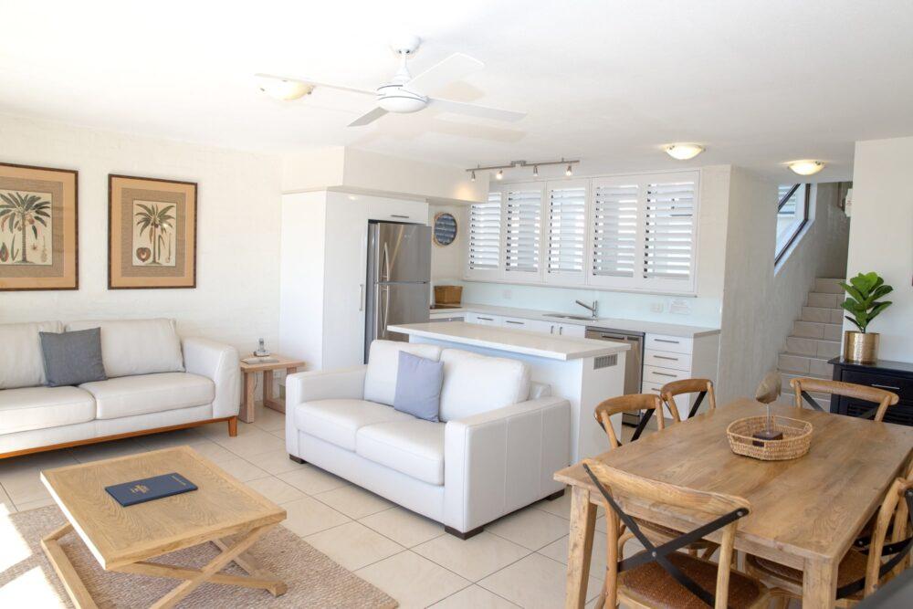 nossa-accommodation-palm-view-apt25-6