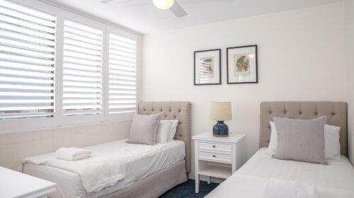 nossa-accommodation-palm-view-apt25-7