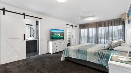 nossa-accommodation-palm-view-apt26-1