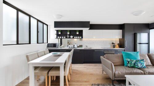 nossa-accommodation-palm-view-apt26-10