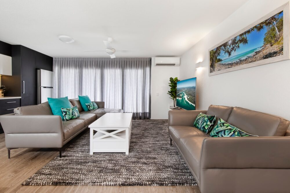 nossa-accommodation-palm-view-apt26-11