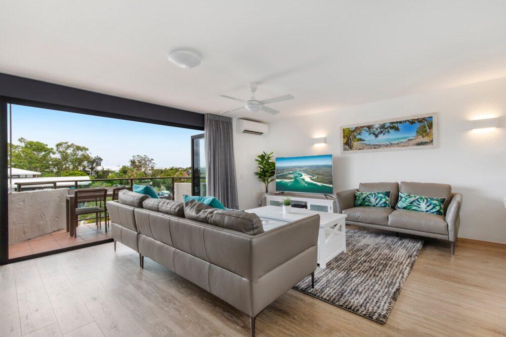 nossa-accommodation-palm-view-apt26-12