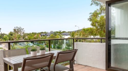 nossa-accommodation-palm-view-apt26-13