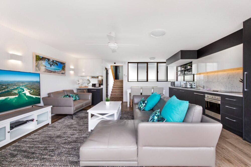 nossa-accommodation-palm-view-apt26-14