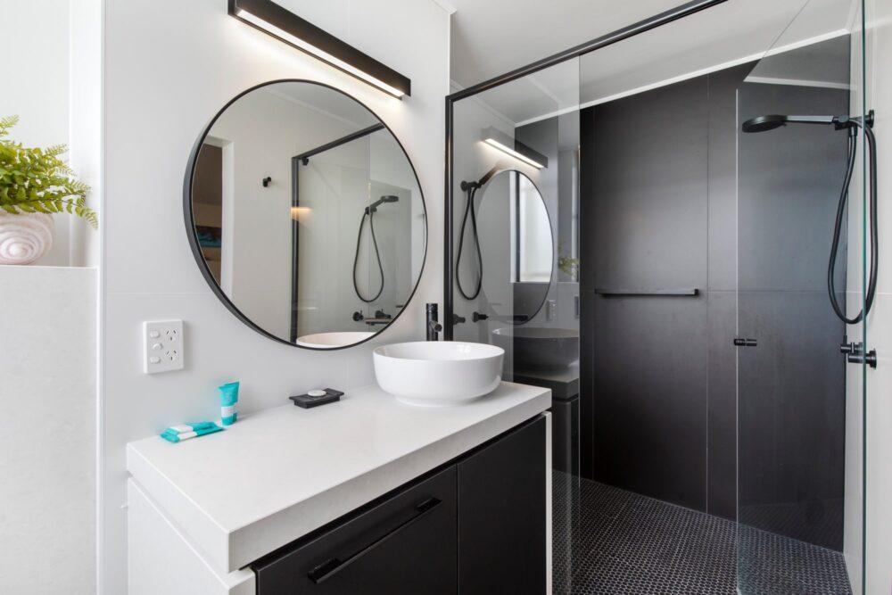 nossa-accommodation-palm-view-apt26-2