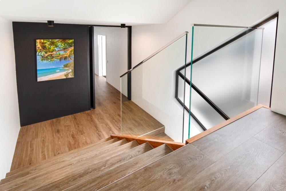 nossa-accommodation-palm-view-apt26-3