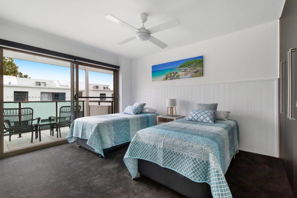 nossa-accommodation-palm-view-apt26-6