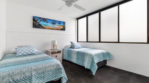 nossa-accommodation-palm-view-apt26-7