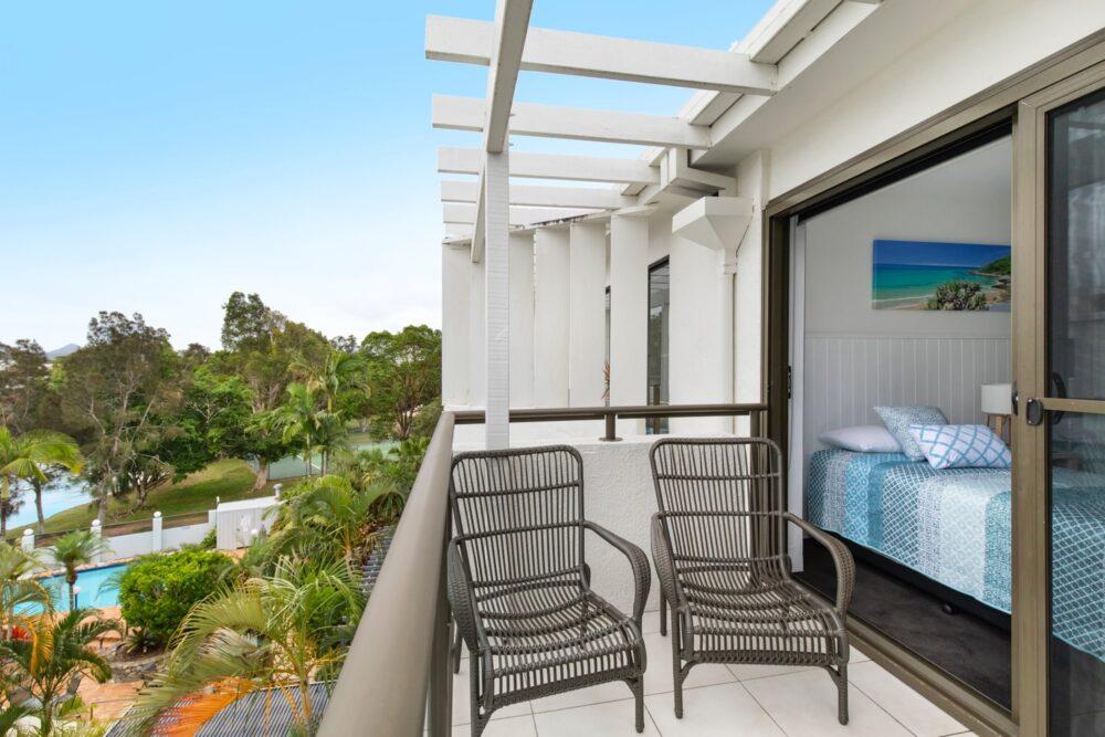 nossa-accommodation-palm-view-apt26-8