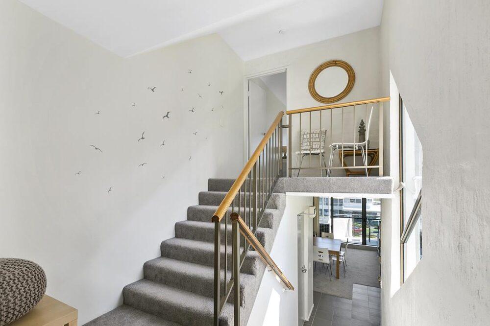 nossa-accommodation-palm-view-apt27-1