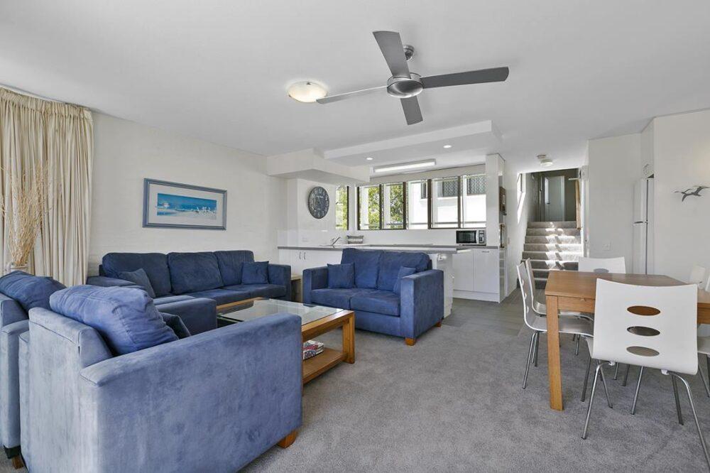 nossa-accommodation-palm-view-apt27-10