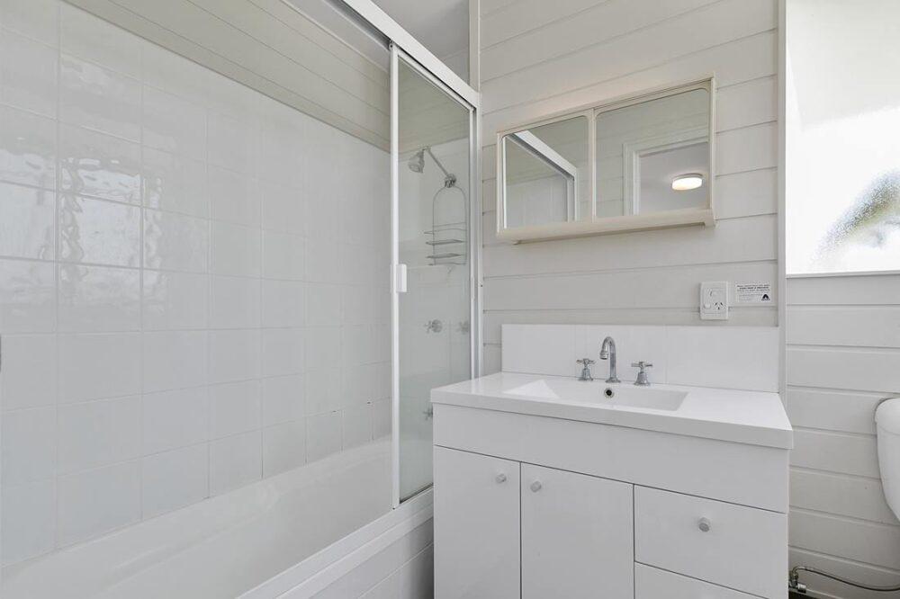 nossa-accommodation-palm-view-apt27-11