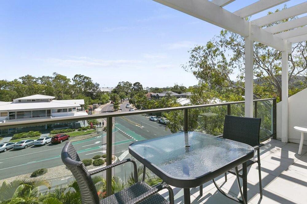 nossa-accommodation-palm-view-apt27-12