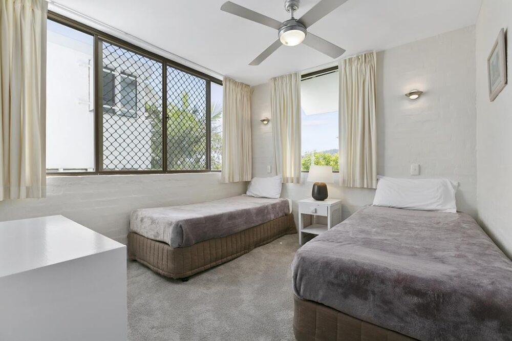 nossa-accommodation-palm-view-apt27-2