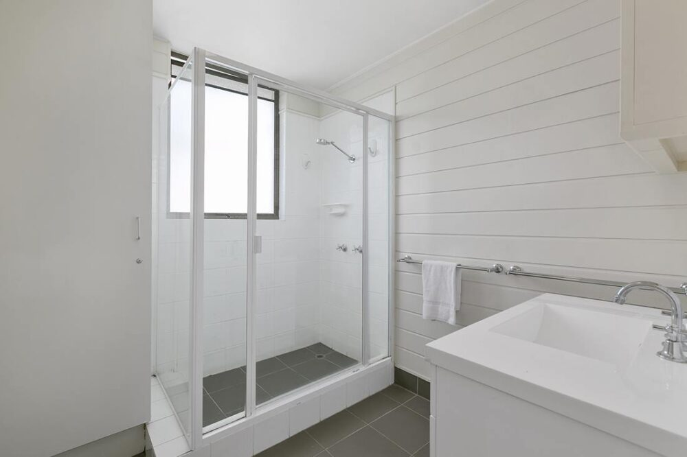 nossa-accommodation-palm-view-apt27-4