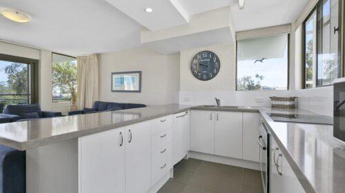 nossa-accommodation-palm-view-apt27-5