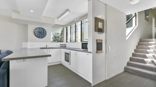 nossa-accommodation-palm-view-apt27-6